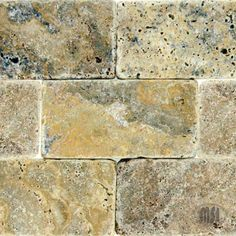 Tumbled-Travertine-Scabos-3x6.jpg